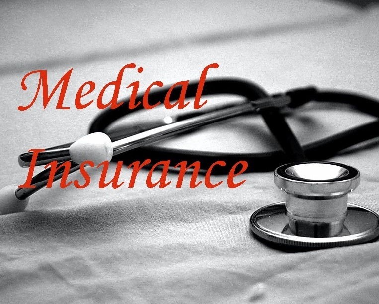 FinanceNerd Health insurance