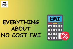 FinanceNerd No Cost EMI